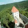 Vedle Kokořínska si zaslouží lepší ochranu také další oblasti v Česku