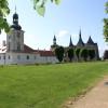 Česká krajina se v sobotu zúčastní Sousedského jarmarku, návštěvníci mohou organizaci podpořit