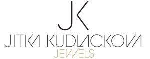 JK Jewels