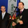 Zakladatel společnosti Česká krajina získal cenu Nadace OKD