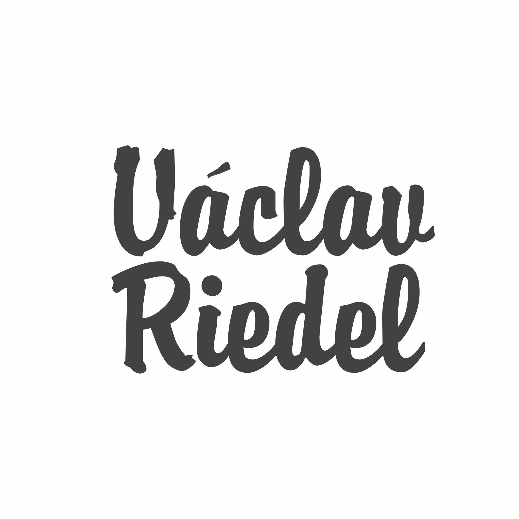 Vaclav Riedel